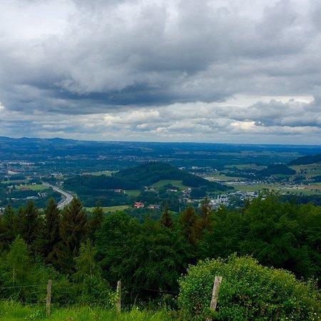 Hallwang, Austria: photo1.jpg