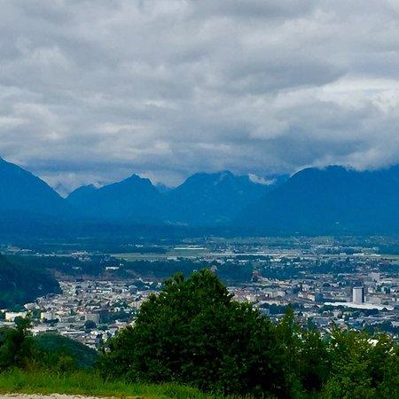 Hallwang, Austria: photo2.jpg