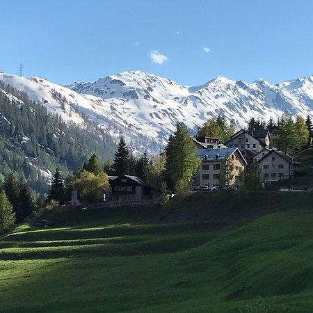 Ronco, Suiza: photo0.jpg