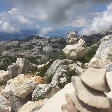 Biokovo Mountain: photo3.jpg