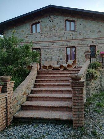 Torretta, Italy: IMG_20180511_194025_large.jpg