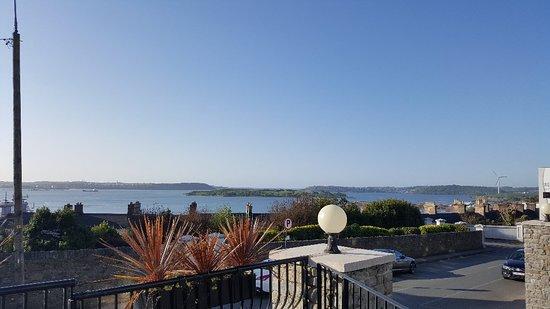 Foto de Bella Vista Hotel & Self Catering Suites