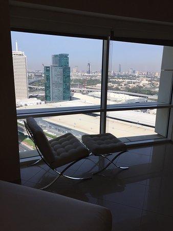 photo0 jpg picture of ascott park place dubai dubai tripadvisor rh tripadvisor com