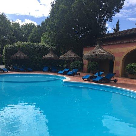 Calcinaia, Italie : photo2.jpg