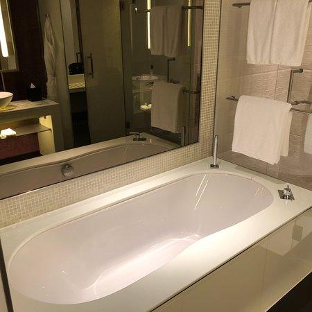 阿布扎比亞斯總督酒店照片
