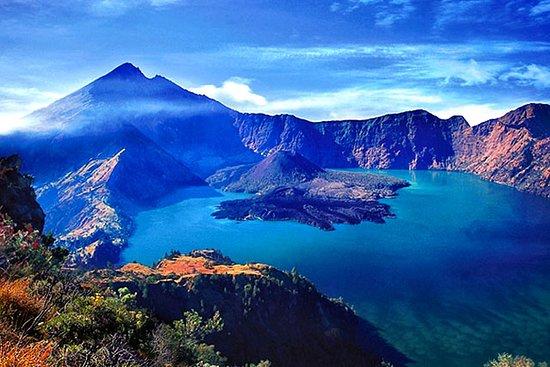 Praya, Indonesia: getlstd_property_photo