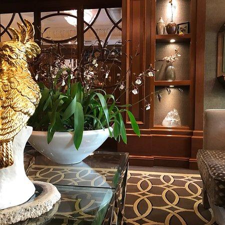 Hotel Estherea: photo4.jpg