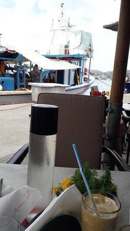 Agia Marina照片