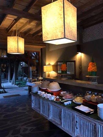 Bilde fra My Dream Boutique Resort