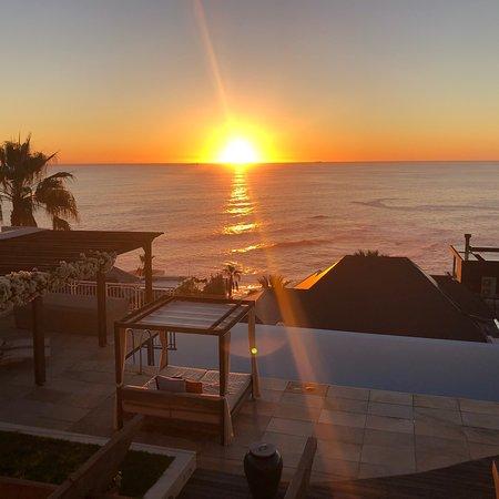 Bantry Bay, South Africa: photo1.jpg