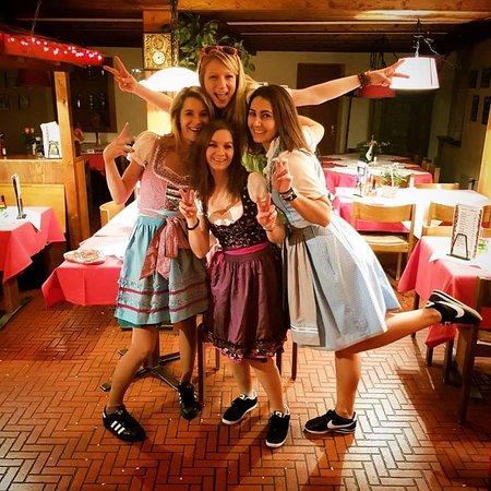 Hotel Taverne zur Linde張圖片