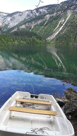 Lago di Tovel: IMG_20180511_155321_large.jpg