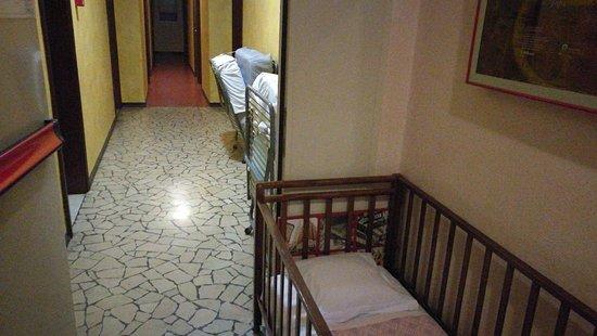 Hotel Lido Εικόνα