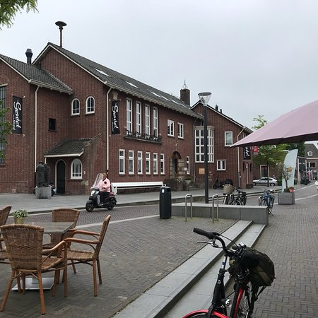 Uithoorn, The Netherlands: photo1.jpg