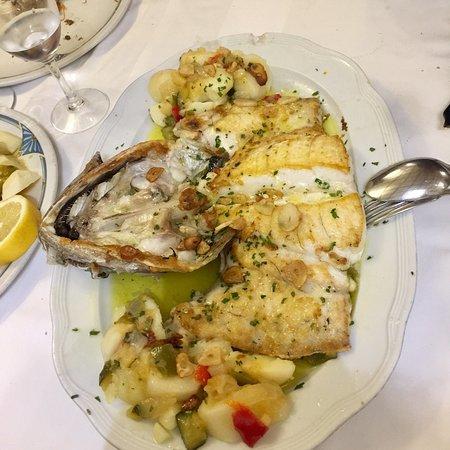 Restaurante Maritxu Εικόνα