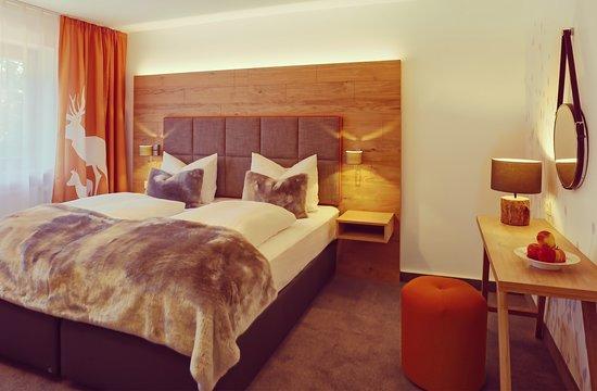 4 Moods Suites & Spa Hotel