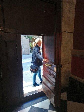 写真Barcelona 4 Fun Hostel枚