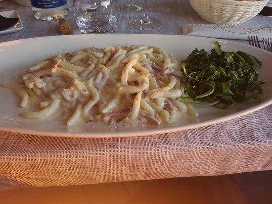 Ristorante Bagno 69 Cesenatico : Riviera picture of ristorante riviera cesenatico