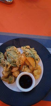 Gourmet & Cafe Photo