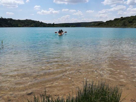 Lagunas de Ruidera: IMG_20180519_130316_large.jpg