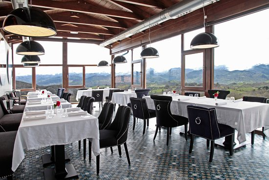 写真Restaurante El Halcón枚