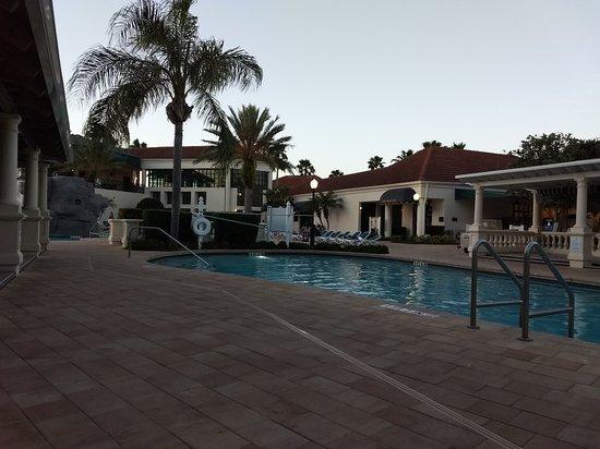 star island resort and club kissimmee fl great place for a family rh tripadvisor com