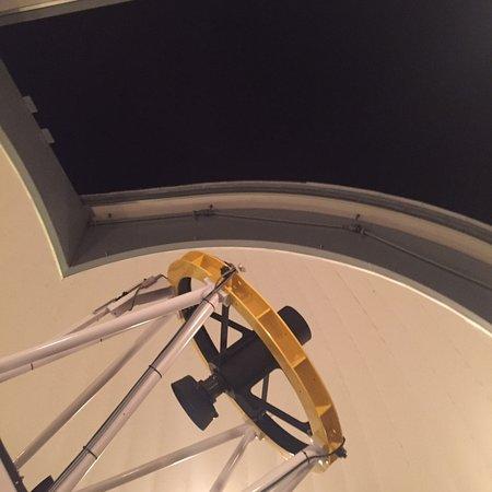 Ishigakijima Observatory照片