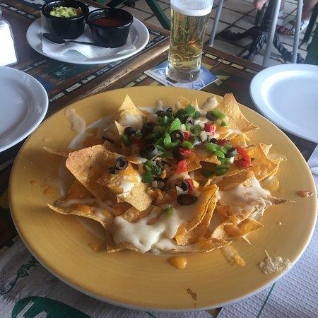 Patio chiquito puerto del carmen restaurant bewertungen for Patios chiquitos