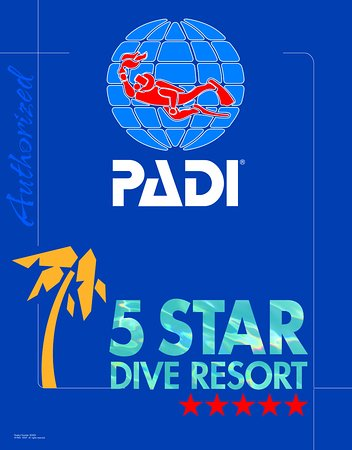 Banderas Scuba Republic: PADI 5 Star Dive Resort