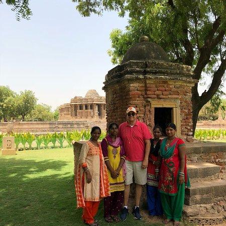 Memorable India - Day Tours Εικόνα
