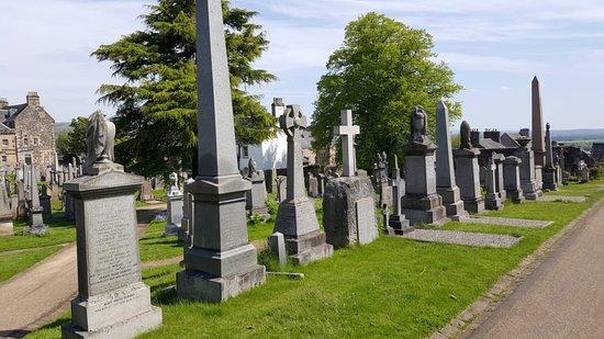 Royal Cemetery照片