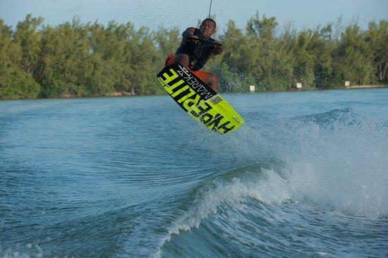 South Beach Express Tours: Joe  - Captain & Instructor