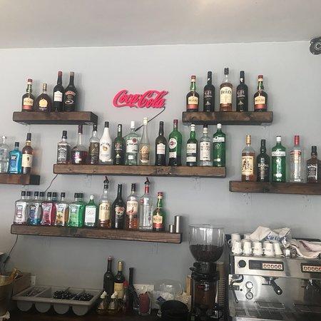 Cheers Restaurant照片