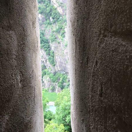 Bard, Italy: photo5.jpg