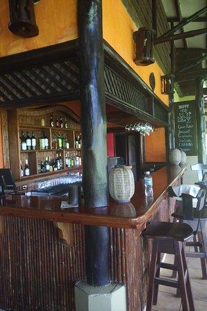 Boca Tapada, Коста-Рика: IMG_20180517_0320043_large.jpg