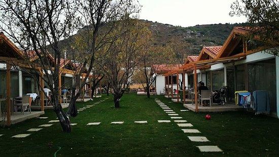 Palamutbuku, Турция: getlstd_property_photo