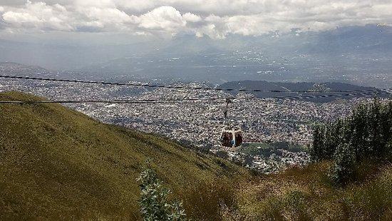 Teleferico Quito: DSC_0397_large.jpg