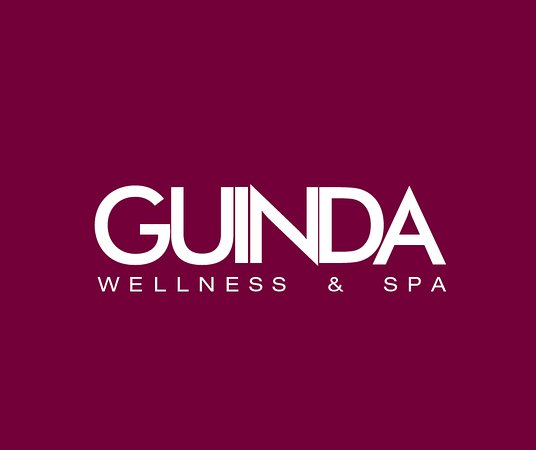 Centro Guinda Wellness & Spa