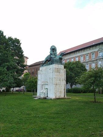 Przemysl Memorial