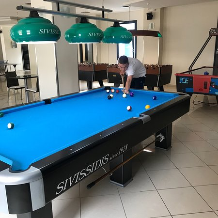 Bowl 39 m over tsilivi 2019 all you need to know before - Bromley swimming pool opening times ...