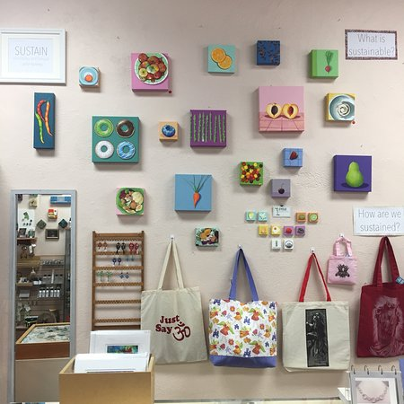 TL6 the Gallery Εικόνα