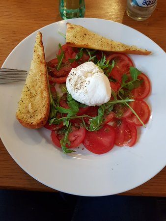 V Kolkovne Restaurant ภาพถ่าย