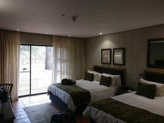 Skukuza, South Africa: IMG_20180517_130907_large.jpg