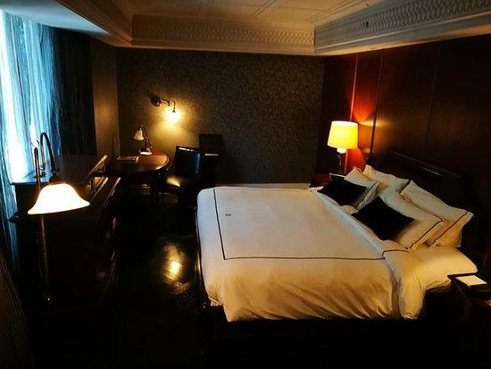 Hotel Muse Bangkok Langsuan, MGallery Collection Φωτογραφία