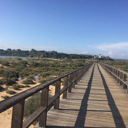 Alvor Boardwalk: photo0.jpg
