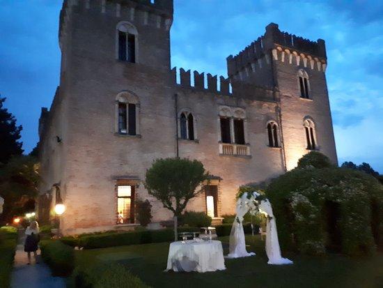 Castello Bevilacqua: IMG-20180518-WA0002_large.jpg