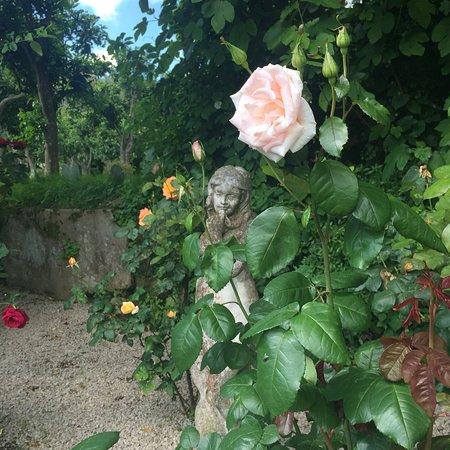 Sant'Agnello, Italien: photo2.jpg