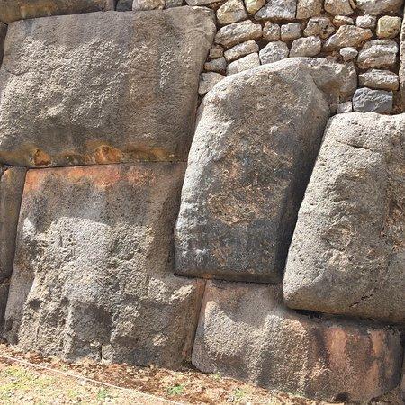 Sacsayhuamán: photo2.jpg
