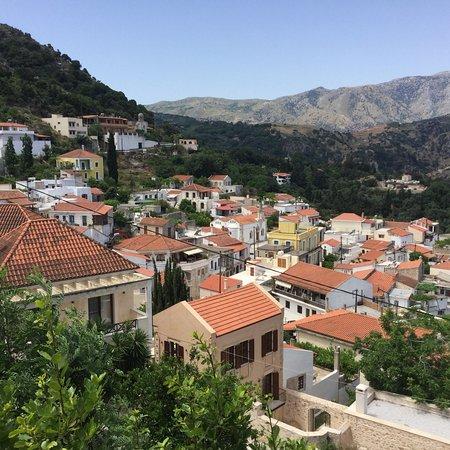 Αργυρούπολη, Ελλάδα: photo8.jpg