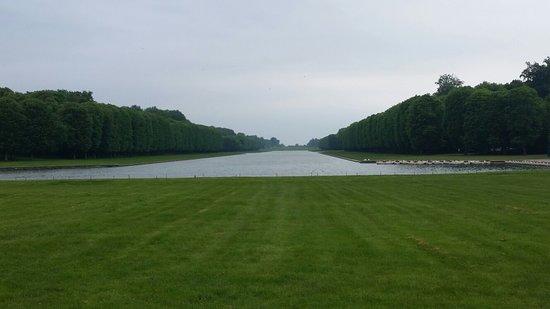 Le Jardin de Versailles Φωτογραφία